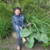 Наталья, 64, г.Харьков