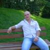 Vitali, 45, г.Херфорд