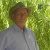 Anatolii, 63, г.Дрокия