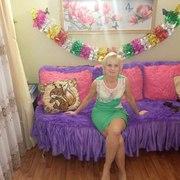 Марина Королькова 54 года (Телец) хочет познакомиться в Зубцове