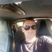 anatoli, 31, г.Ильский