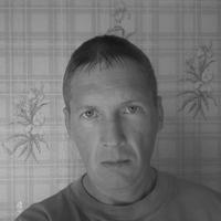 Гоша, 43 года, Стрелец, Тольятти