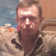 Олег 50 Свободный