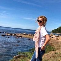 Аля, 46 лет, Дева, Санкт-Петербург