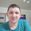 Виталий, 40, г.Белая Глина