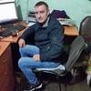 Кирилл, 33, г.Асбест