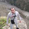 Тимур, 28, г.Краснодар