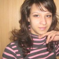 Анастасия, 32 года, Водолей, Нижний Новгород