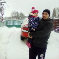 Назар, 29 років, Близнюки, Львів