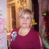 Марина, 30, г.Черемхово