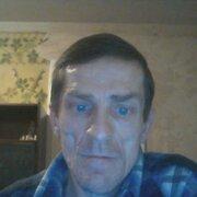 Виталий, 51, г.Макеевка