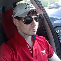 Рамиль, 33 года, Дева, Казань