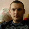 Володимир, 35, г.Дубно