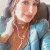 malak, 26, г.Амман