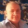 андрій, 46, г.Борислав