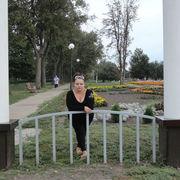 Елена, 34, г.Архангельское