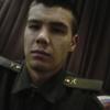 Dima, 30, г.Чебоксары