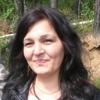 Диля, 45 лет, Близнецы, Москва