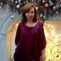 Алина, 46 лет, Рыбы, Харьков