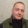 Владислав, 23, г.Красноярск
