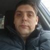 Roman, 39, г.Калуга