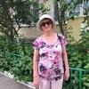 Нина, 71, г.Саранск