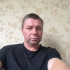 Дмитрий, 48, г.Тарко (Тарко-сале)