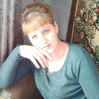 Ирина, 45 лет, Стрелец, Ребриха