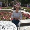Elena, 55, г.Москва