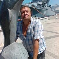 Александр, 63 года, Дева, Новороссийск