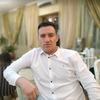 Aleksandr, 40, Soroca