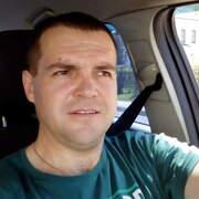 Сергей 43 года (Дева) Лепель