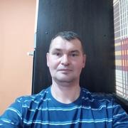 Сергей 48 Можга