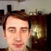 vyacheslav, 44, Petropavlovskoye
