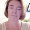 Татьяна Скрынько, 43, г.Шатки