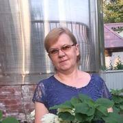Елена 52 года (Близнецы) Ростов