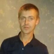Алексей 29 Ярославль