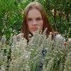 Daniela, 25, г.Эссен