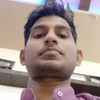 Killada Ashok, 24, Gurugram