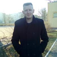 Андрей, 36 лет, Весы, Херсон