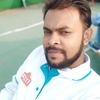 Shuvro, 30, г.Дакка