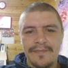 саша, 40, г.Нижнекамск