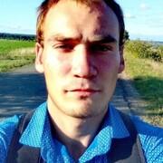 roman, 22, г.Чебоксары