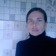 Диана 39 лет (Водолей) Каменское