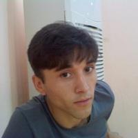Dimax Karimov, 37 лет, Весы, Ташкент