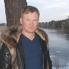 Николай, 44, г.Пермь