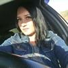 Елена, 33, г.Тольятти
