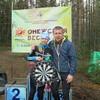 Дмитрий, 30, г.Тихвин