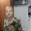 Ольга, 58, г.Чебоксары
