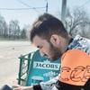 Джурабеков, 23, г.Тольятти